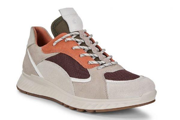 """تشكيلة """"إيكو"""" للأحذية الرياضية… خطوتكم الأولى في عالم الرياضة والنشاط"""