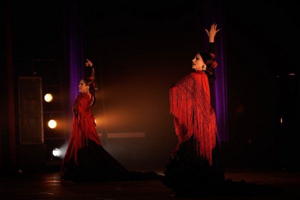 Dubai Opera Celebrates 4 Years Of Word-Class Entertainment
