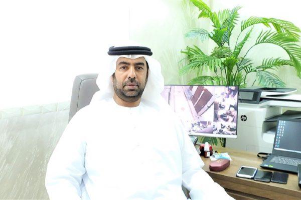 My vision شركة اماراتية رائدة في مجال التصميم الداخلي