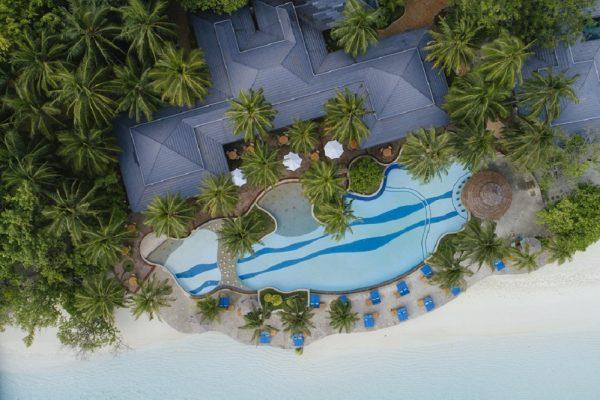 VILLA HOTELS & RESORTS APPOINTS THINK STRAWBERRIES AS REPRESENTATIVE IN GCC REGION